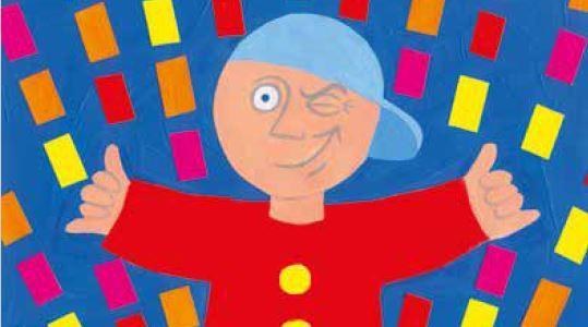 Les Marionnet'Ic  du 28 avril au 04 mai