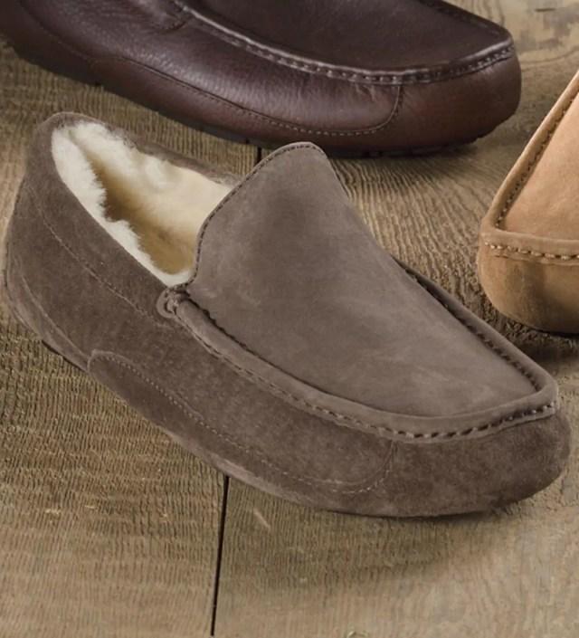 Venta > how to clean ugg ascot slippers > en stock