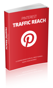 Gaining Traffic From Pinterest