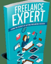 Freelance Expert eBook
