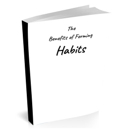 Habits cover