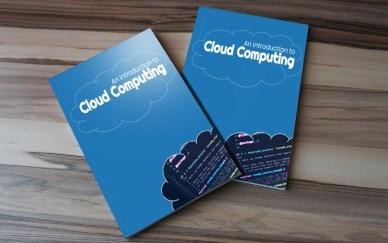 mock17 cloud Books