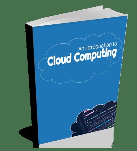 mock4 cloud cover