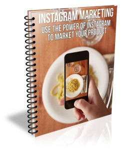 Instagram marketing cover-500