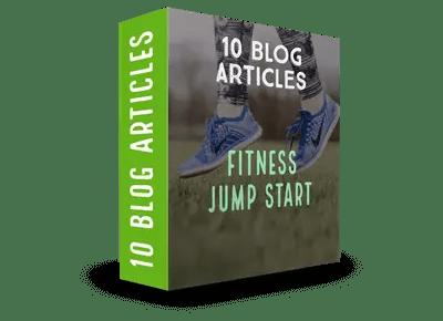 fitness-jump-start-plr-feat