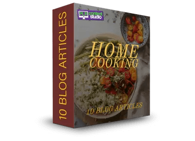 home-cooking-plr-articles-feat