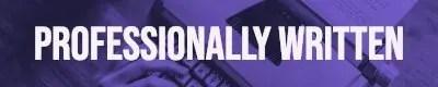 professionally-written-plr-logo