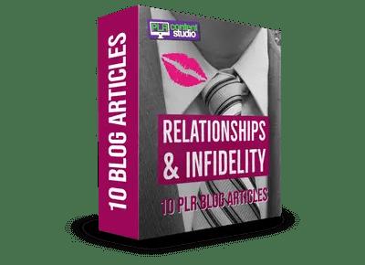 relationships-infidelity-plr-feat