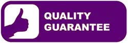 quality-PLR-content-guarantee