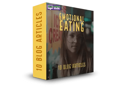 emotional-eating-plr-feat (1)
