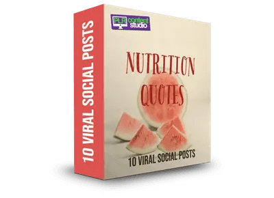 nutrition-quotes-plr-feat