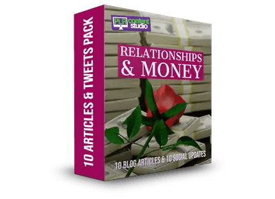 relationships-money-plr-feat (1)