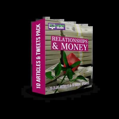 relationships-money-plr-feat (1)