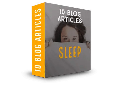 sleep-plr-articles-feat (1)