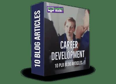 career-development-plr-feat (1)