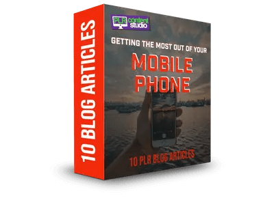 mobile-phones-plr-feat