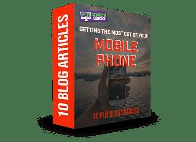 mobile-phones-plr-feat