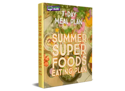 SummerSuperfoods-PLR-Feat-New