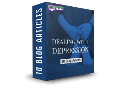 dealing-depression-plr-feat (1)