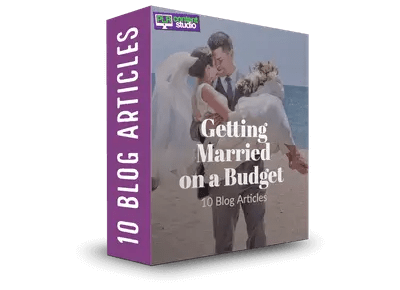 getting-married-plr-feat
