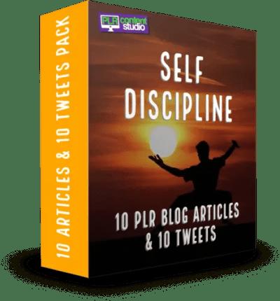 self-discipline-plr-articles-box