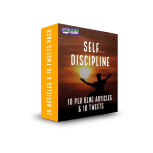 self-discipline-plr-feat (1)