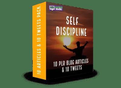 self-discipline-plr-feat (1)