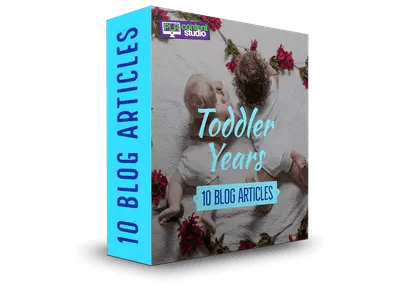 toddler-plr-feat