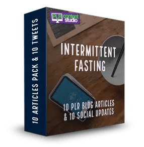 Intermittent-Fasting-PLR-FeatNew