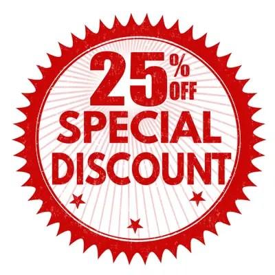 PLR-Content-discount-sale-25