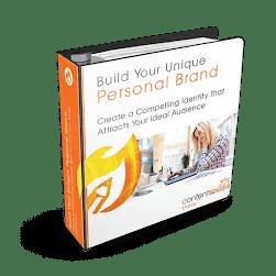 build-brand-contentsparks-plr-course