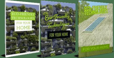 eco-report-covers-plr