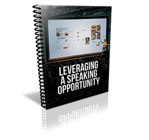 leveraging-a-speaking-opportunity-plr-whitelabelperks