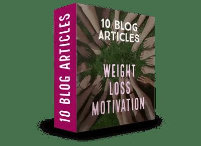 weight-loss-motivation-plr-feat