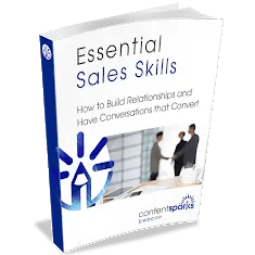 PLR-Essential-Sales-Skills-Course