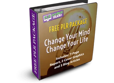 FREE-PLR-content-change-you-mind package