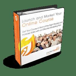 PLRMarketPlace LaunchOnlineCourse