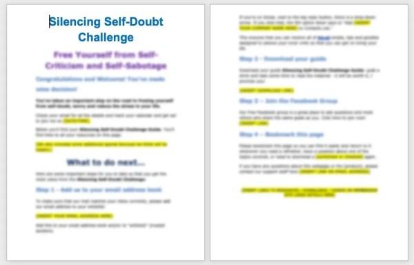 SilencingSelfDoubt-ChallengeThankYou-jpg