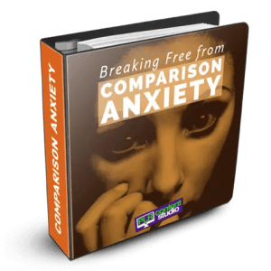 comparison-anxiety-plr