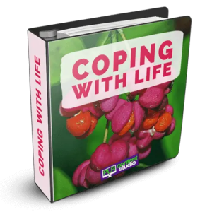 coping-with-life-plr-ebook-articles