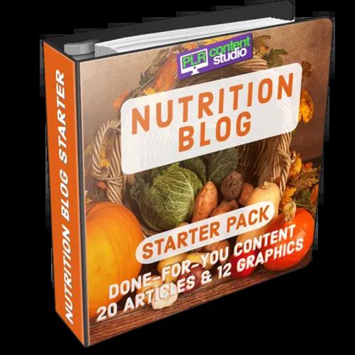 nutrition-blog-plr-content-2
