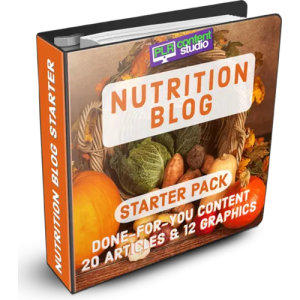 nutrition-blog-plr-content-2