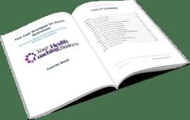 blogging-mastery-plr-guide