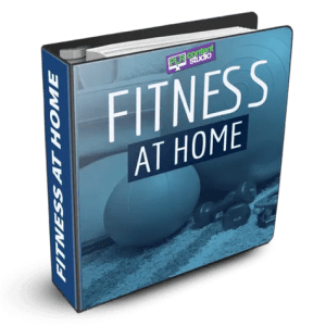 Fitness-at-home-plr-cover