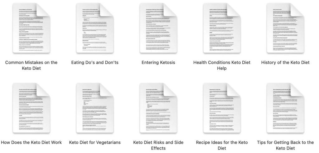 Keto-diet-plr-articles