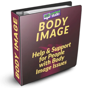 body-image-plr-articles-ebook