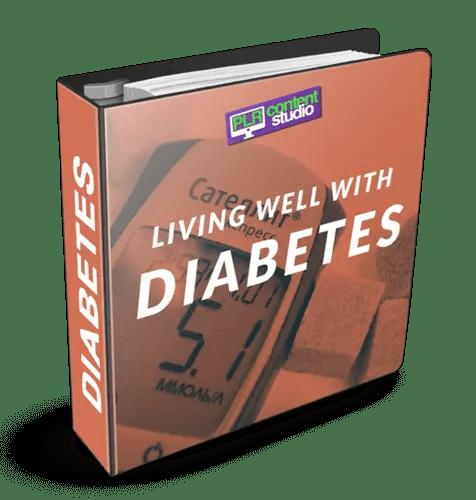diabetes-plr