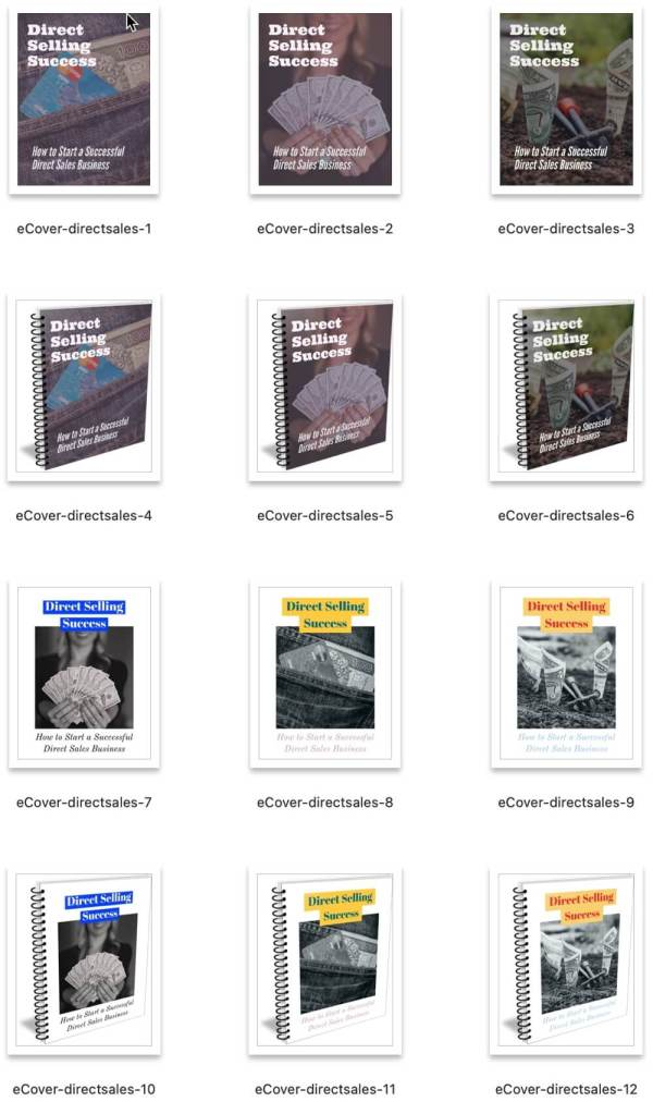 direct-sales-plr-ebook-covers