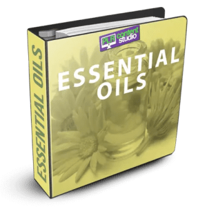 essential-oils-plr-articles-pack