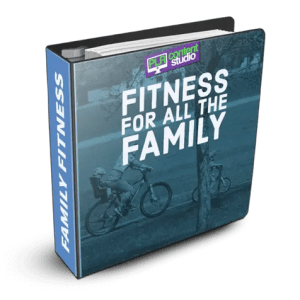 family-fitness-plr-content-pack